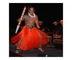 Hawaiian Best Entertainment