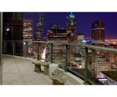 Best Condo in Best Building - Escala
