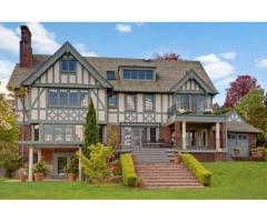 7br - 6220ft2 - Big 7 bed house